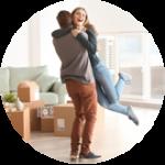 Ahorra dinero al contratar un seguro para tu segunda vivienda