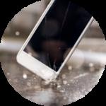 Seguros para móviles, tablets y portátiles
