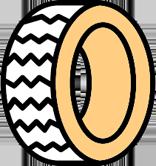 Garantía neumáticos