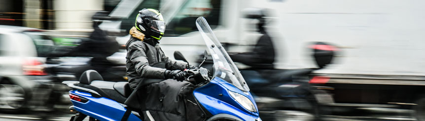 Consejos-para-conducir-una-moto