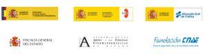 Colaboradores Premios Cortometrajes Educación Vial