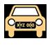 Matriculación vehículos