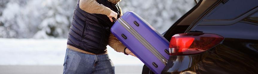 consejos-colocar-equipaje