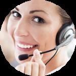 Atención al cliente personalizada