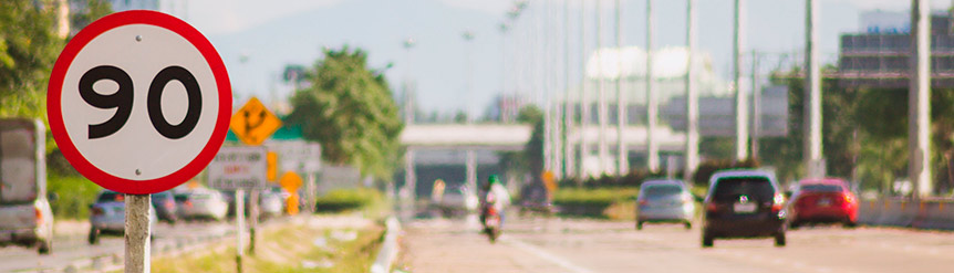 menor-velocidad-vias-secundarias