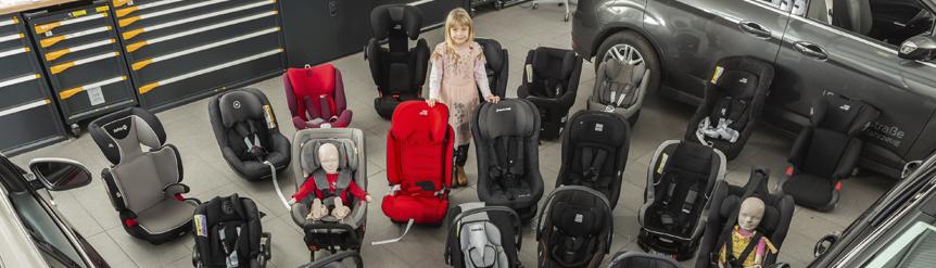 primer-informe-sillas-infantiles-2019