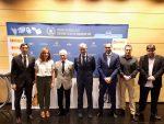 VII Premios Cortometrajes Educación Vial 2019