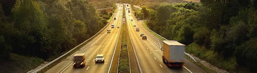alternativas para evitar pagar por el uso de las autovías