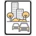 La mejora de la movilidad y la seguridad vial como eje central