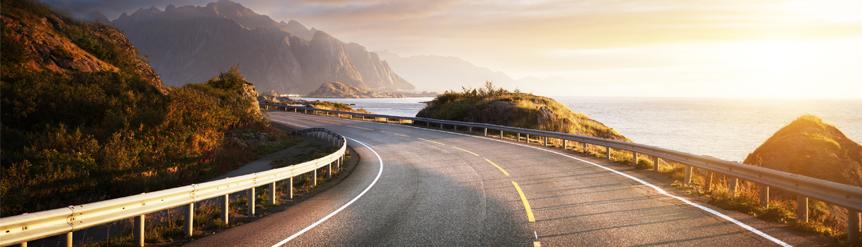 EURORAP estudio carreteras 2018