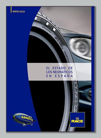 Estado de neumáticos