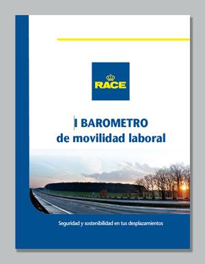 Barómetro movilidad laboral