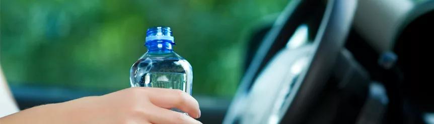 Un refresco tu mejor combustible