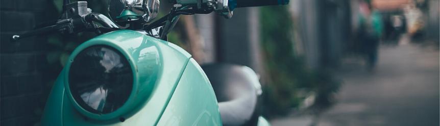 Claves para la ITV de tu moto