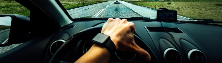 Mejor seguro para conductor novel