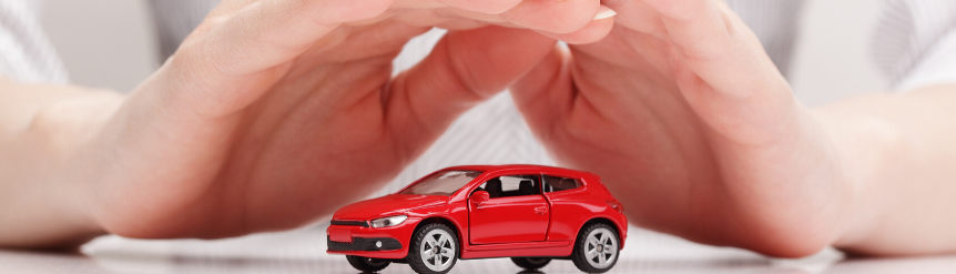 Dar de baja seguro de coche
