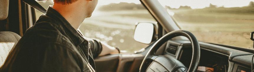 Cuánto cuesta un seguro de coche para novel
