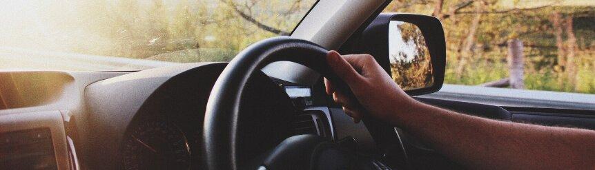 Trucos aprender conducir