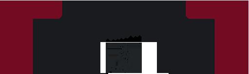 Logo Autocine Madrid RACE