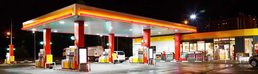 buscador gasolineras