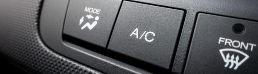 Cambiar filtro aire acondicionado coche