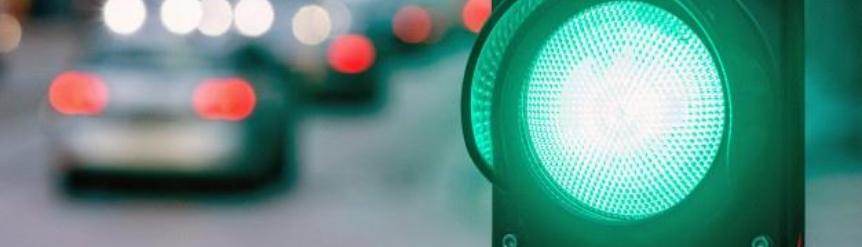 Tipos de semáforos