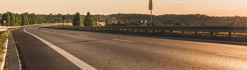 Carretera informe EURORAP