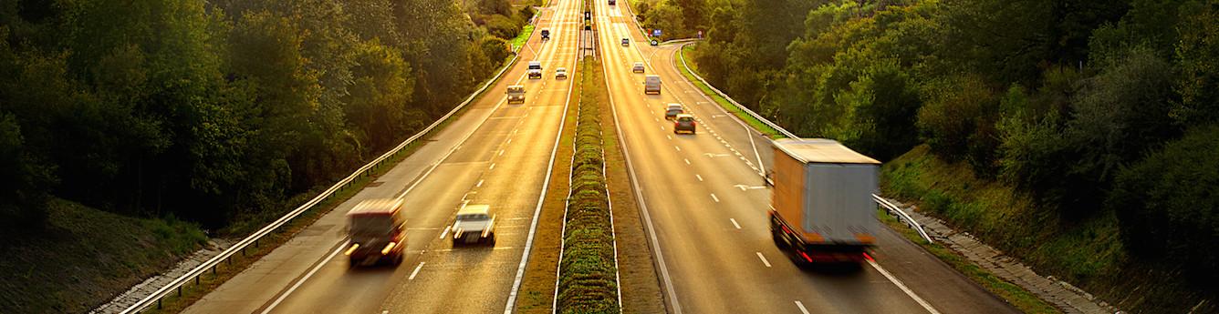 Autovías