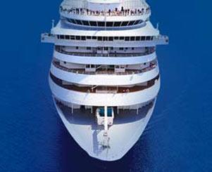 Descuentos de hasta el 20% en tus cruceros para este verano