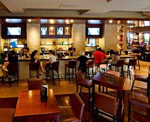 Descuento del 10% en restaurantes Hard Rock Café