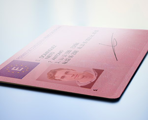 Ventajas en reconocimiento medico para renovar carnet conducir